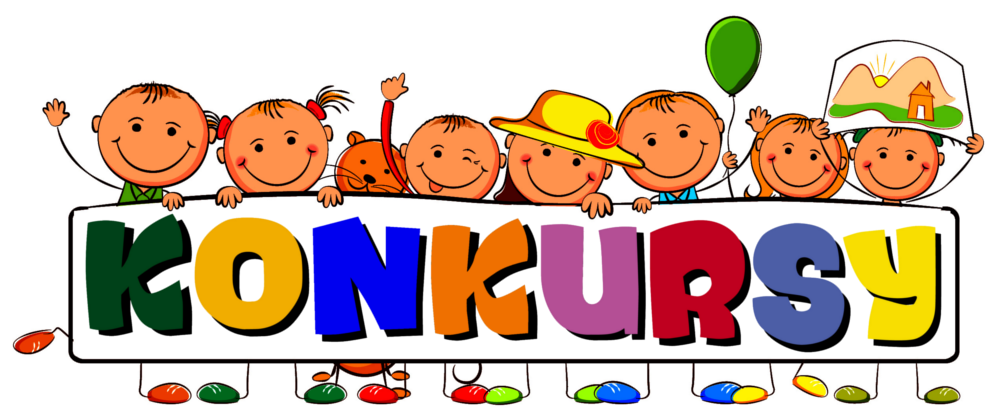 Ilustracja do informacji: Konkursy w ramach XXI Warmińsko-Mazurskich Dni Rodziny