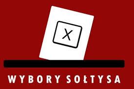Ilustracja do informacji: Wybory sołtysa w Wirwiltach