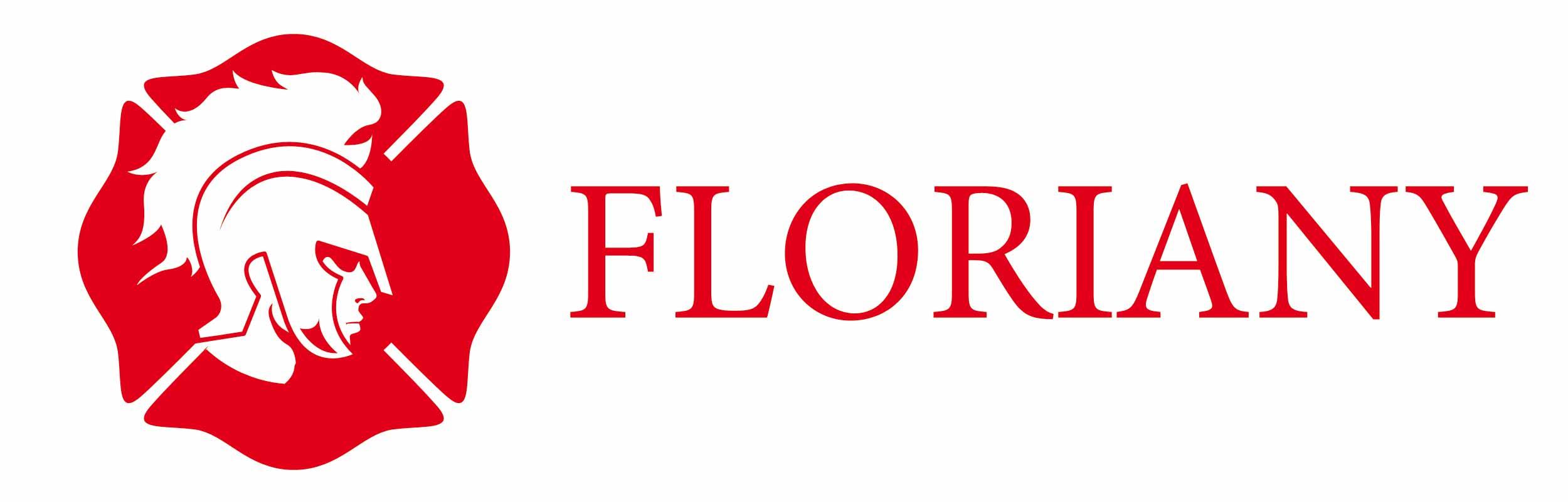 Ilustracja do informacji: Konkurs Floriany dla strażaków ochotników
