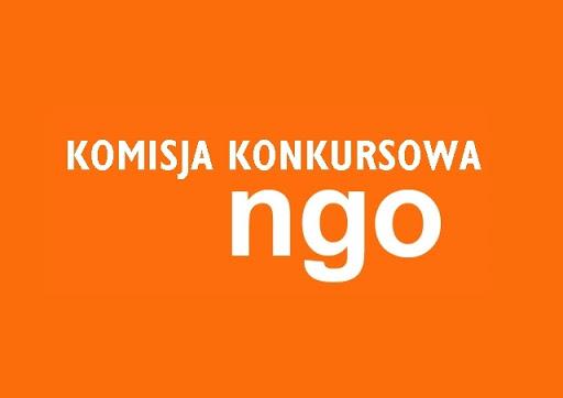 Ilustracja do informacji: Ogłoszenie o naborze do Komisji Konkursowej