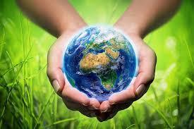 """Ilustracja do informacji: Dofinansowania w ramach programów """"Czyste powietrze"""", """"Moja woda"""" oraz """"Ochrona powierzchni ziemi- usuwanie azbestu"""""""
