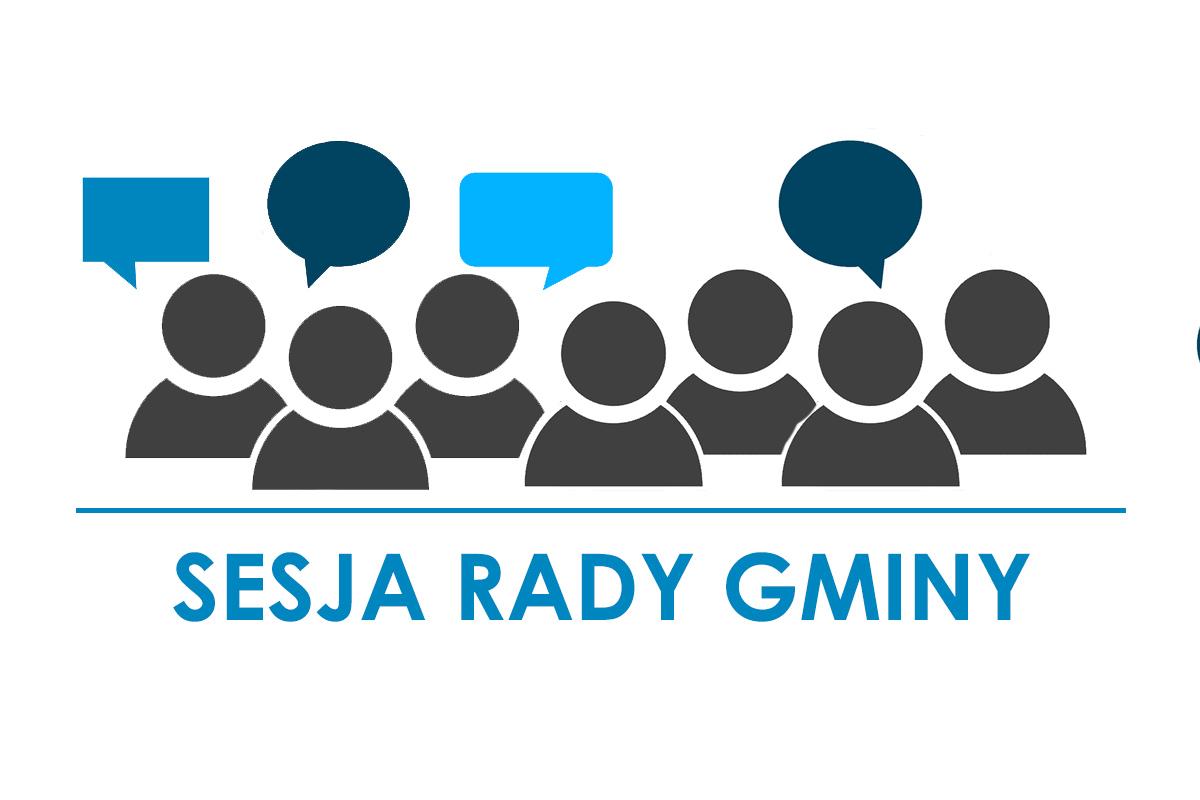 Ilustracja do informacji: XXIX sesja Rady Gminy Bartoszyce