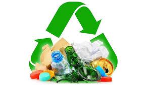 Ilustracja do informacji: Ogłoszenie o odbiorze odpadów wielkogabarytowych