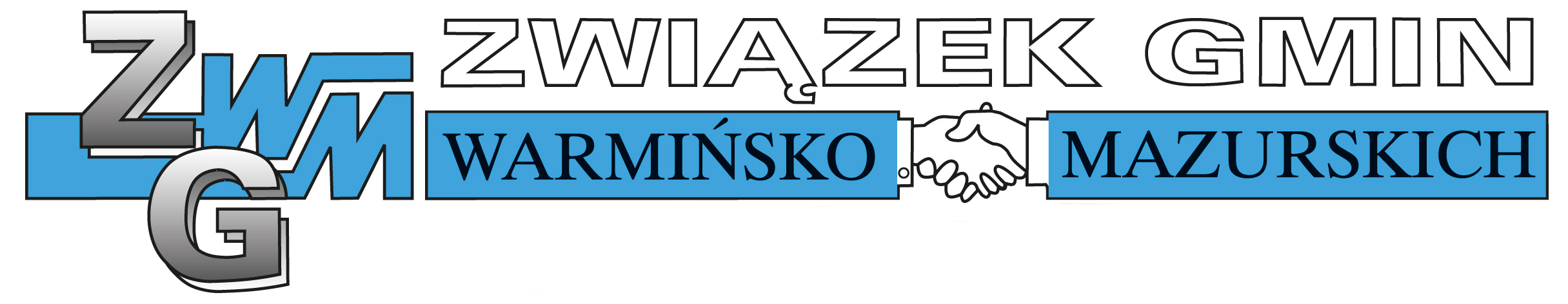 Ilustracja do informacji: Czysta i Piękna Zagroda - Estetyczna Wieś 2021