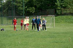 Miniatura zdjęcia: Turniej Minipiłki Nożnej Szkół Podstawowych Gminy Bartoszyce