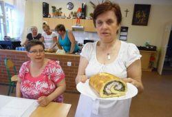 Miniatura zdjęcia: Akademia tradycji kulinarnej